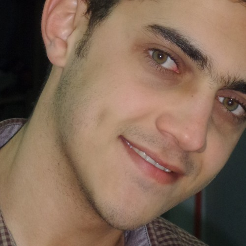 IbrahimNaguib's avatar