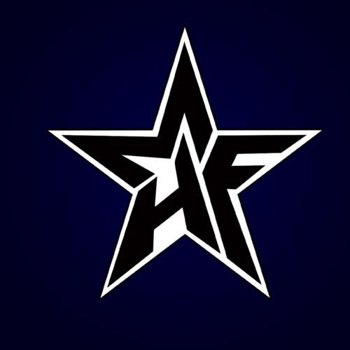 Music Hit Factory's avatar