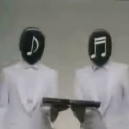 桃太郎 momotaro's avatar