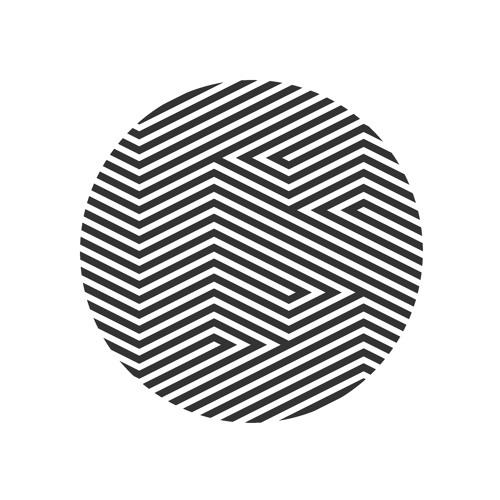 Cosmonostro's avatar
