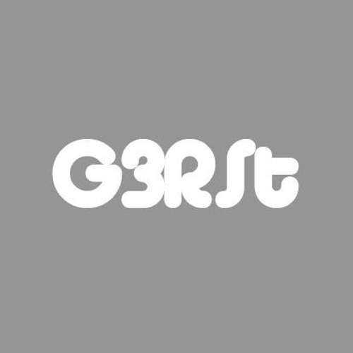 G3RSt's avatar