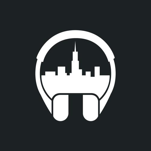 BrinezWorld's avatar