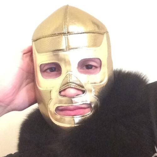 s_dv's avatar