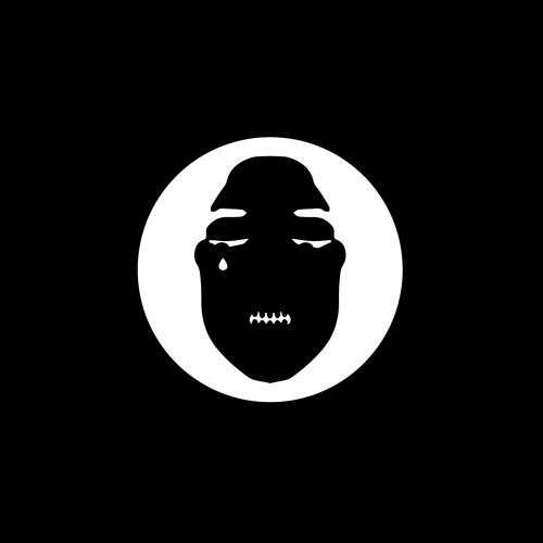 D.W.S.'s avatar