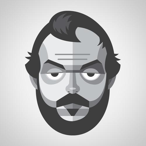 Stanley Kubrick's avatar