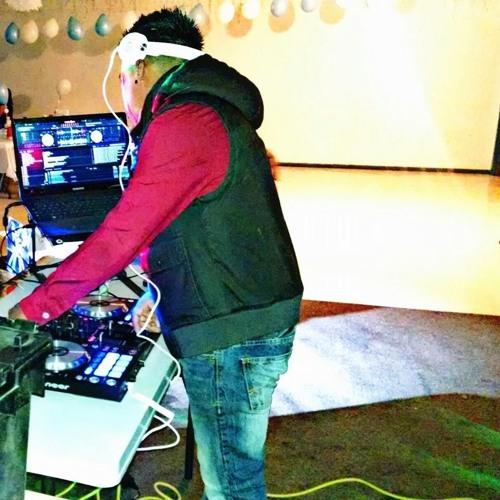 GRUPO LABERINTO MIX DJ DRIGO