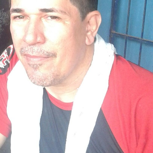 Antonio Jose 15's avatar