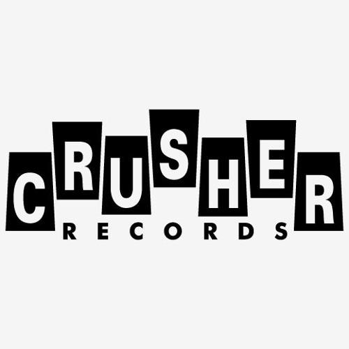 Crusher Records's avatar