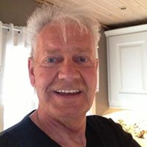 John Angelsø's avatar
