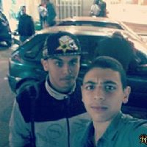 Rafat Abdelnaser's avatar