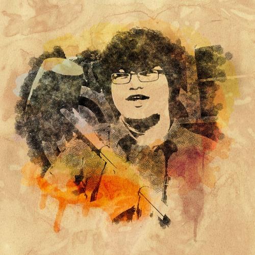 Pakhemomo Magar's avatar