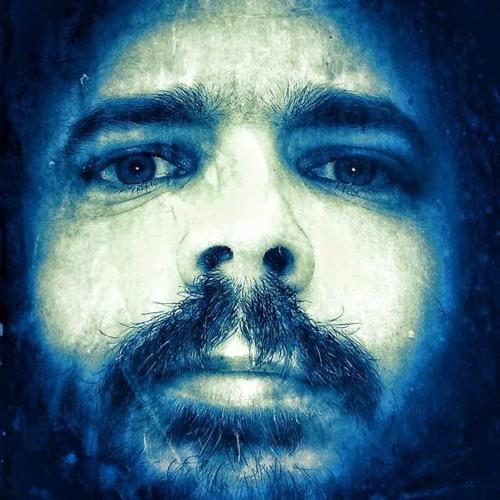 eiredes 2's avatar