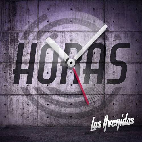 Los Avenidas's avatar