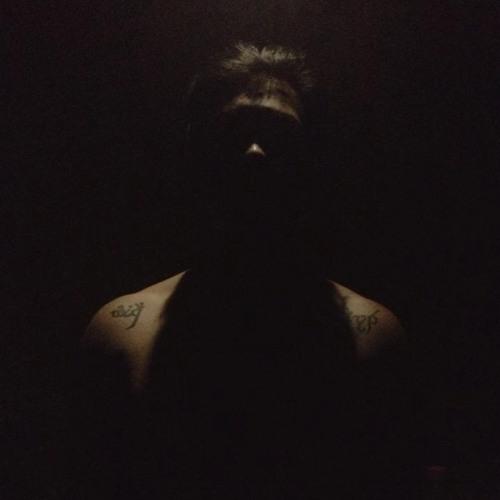 Juan D - Ritmo Noche