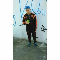 Lucas Lima 34