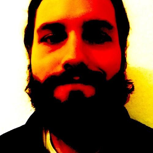 -Buffcoat-'s avatar
