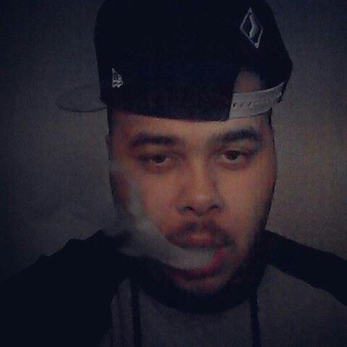 I'm On One (Remix)- Dj Khaled (feat. Automatic Ray, Drake, Rick Ross, and Lil' Wayne)