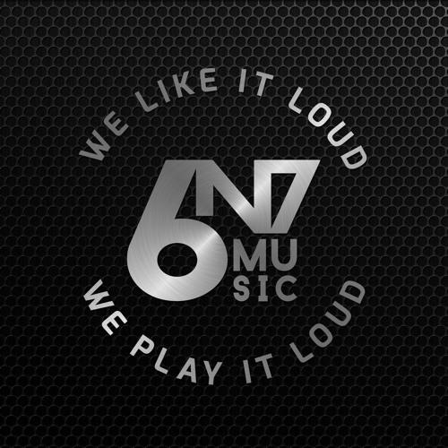 6N7 Music's avatar