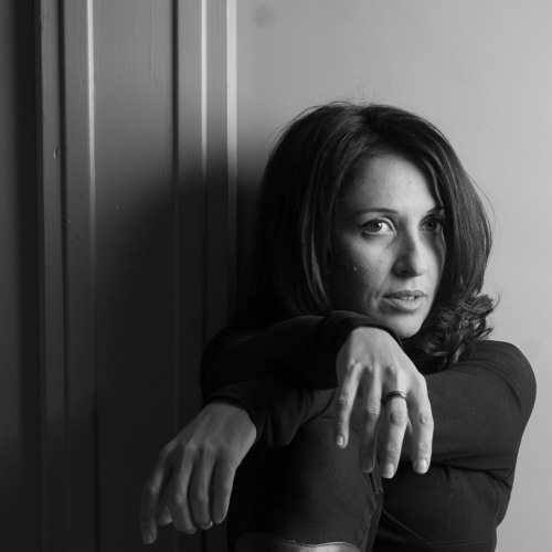 Corinne Rocca's avatar