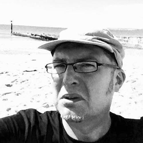 Marcin Olak's avatar