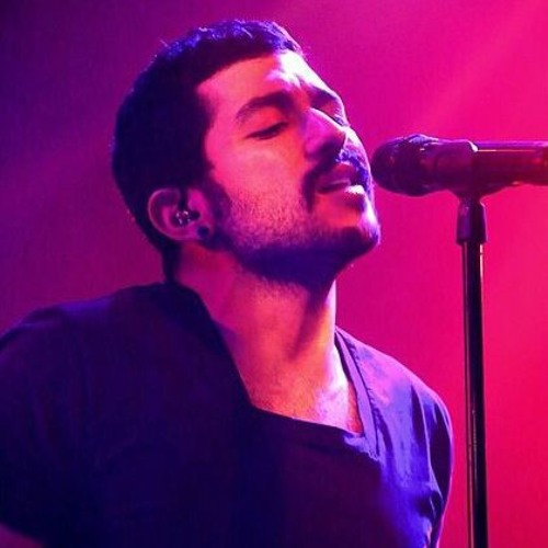 Ḃaŝănẗ MăĦeř's avatar