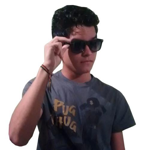 Cristhian Impacto's avatar