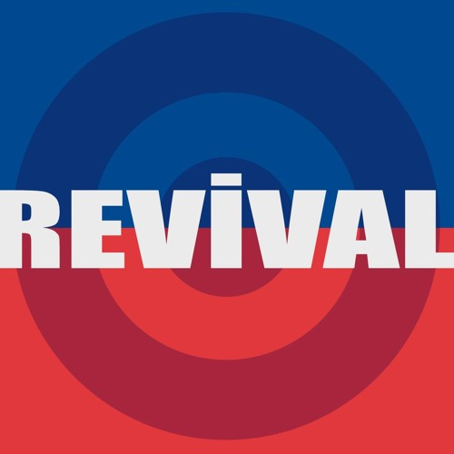 Revival's avatar