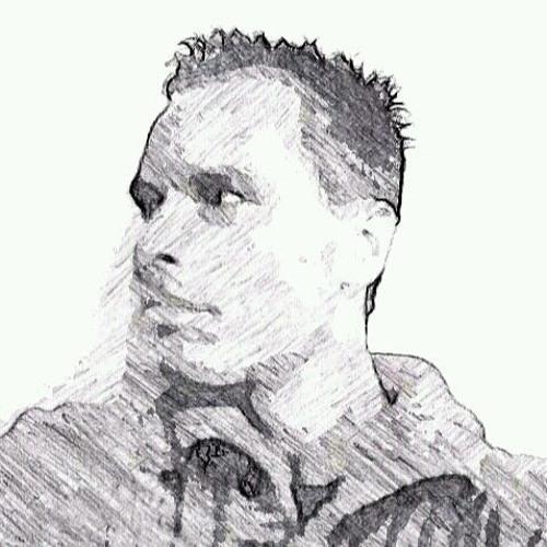royvandoorn's avatar