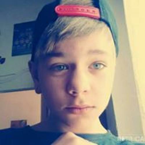 Thomas Kuschel's avatar