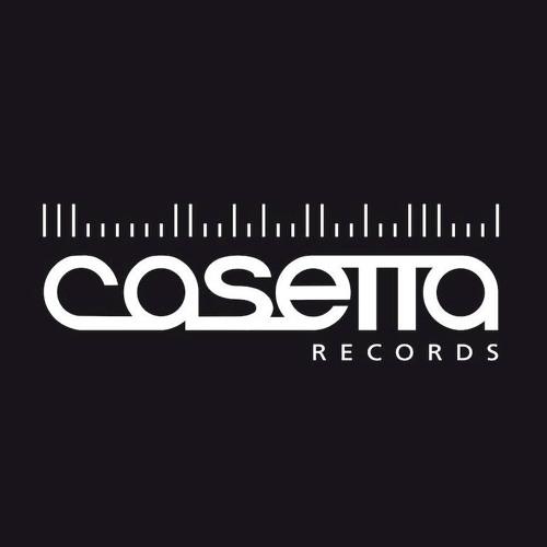 Casetta Records's avatar