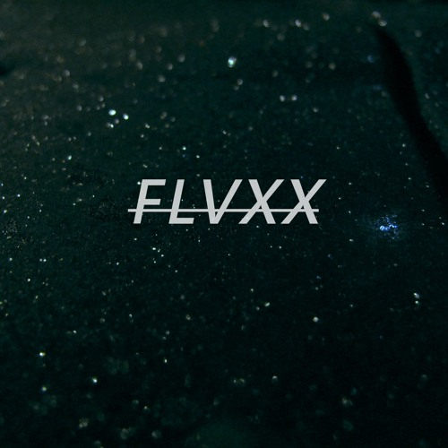 FLVXX's avatar