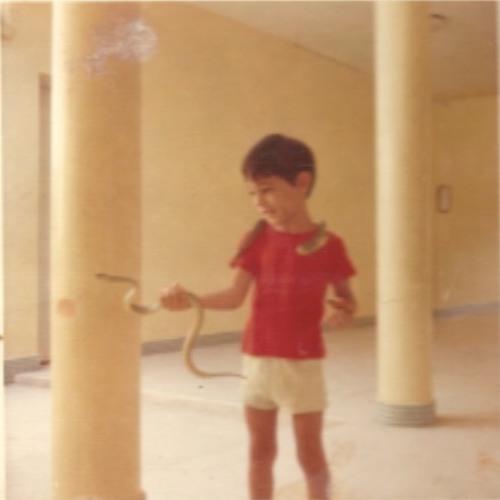 chinitobandito's avatar