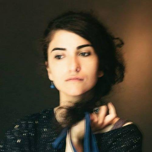 lilithamelie's avatar