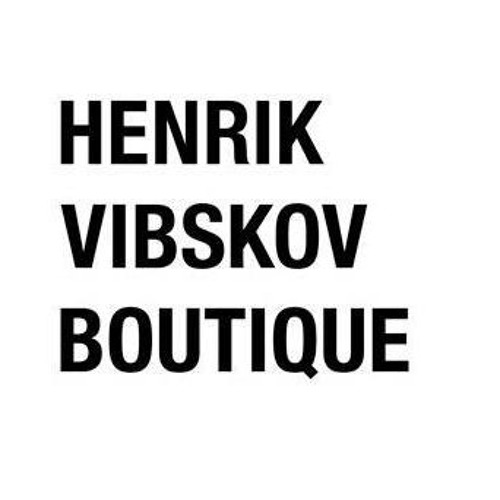 Henrik Vibskov Boutique's avatar