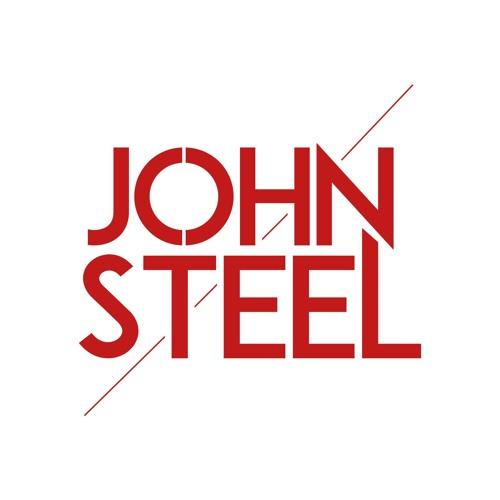 John Steel's avatar