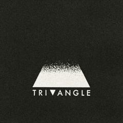 TriAngleRecords