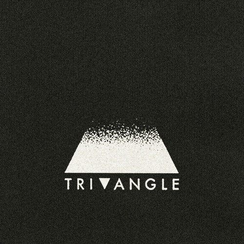 TriAngleRecords's avatar