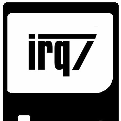 irq7's avatar