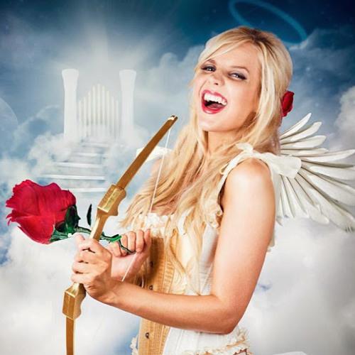 Angel White's avatar