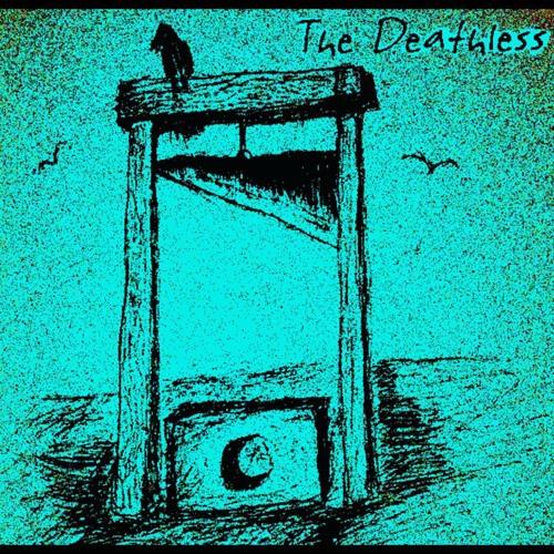 The Deathless's avatar