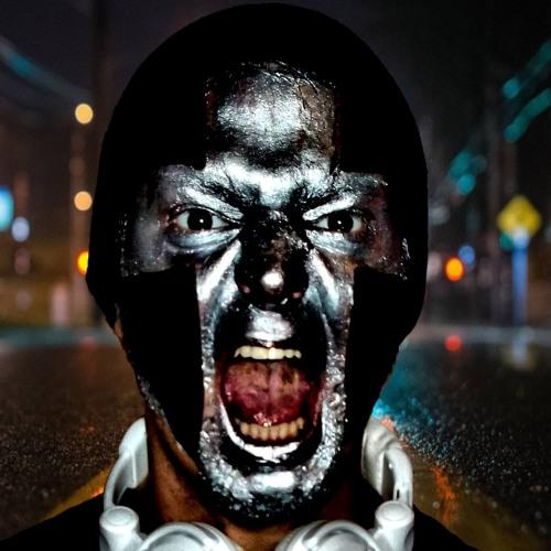 DJ Tokuza's avatar