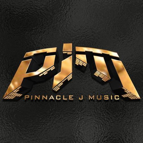 Pinnacle J's avatar