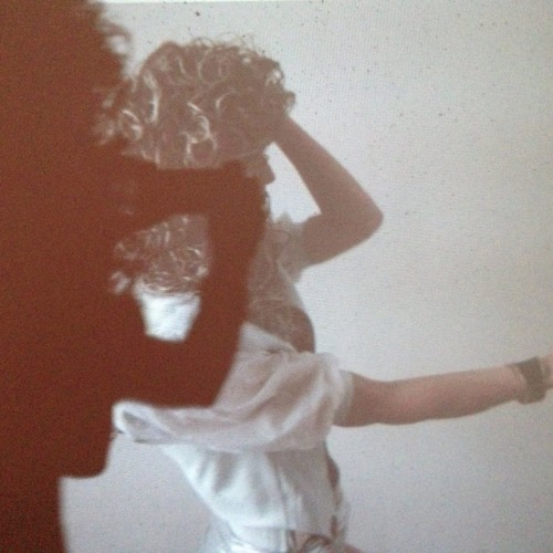 Elly Clarke's avatar