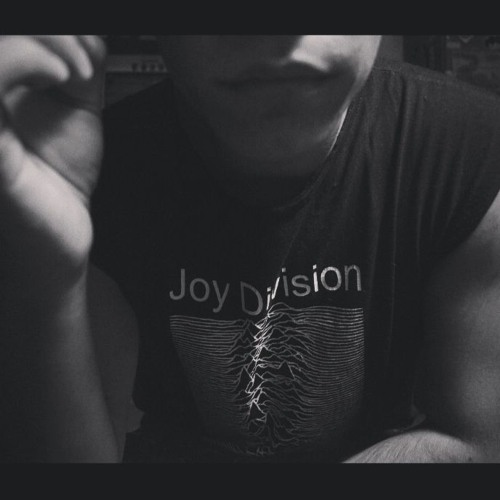 Fabian1901's avatar