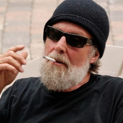 Paul Oscher Music's avatar