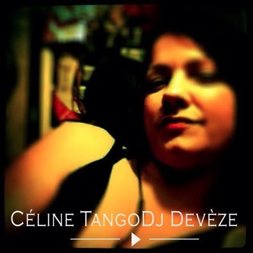 Céline TangoDj Devèze's avatar