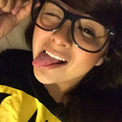 Hello_Jojo's avatar