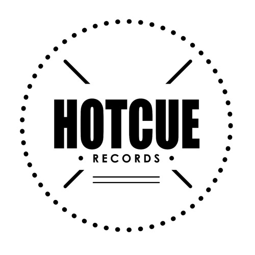 Hotcue Records's avatar