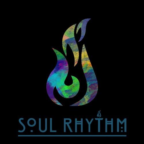 Soul Rhythm ॐ's avatar