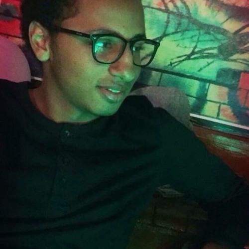 mahmoud abdelshafy's avatar